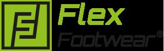 Flex Footwear®