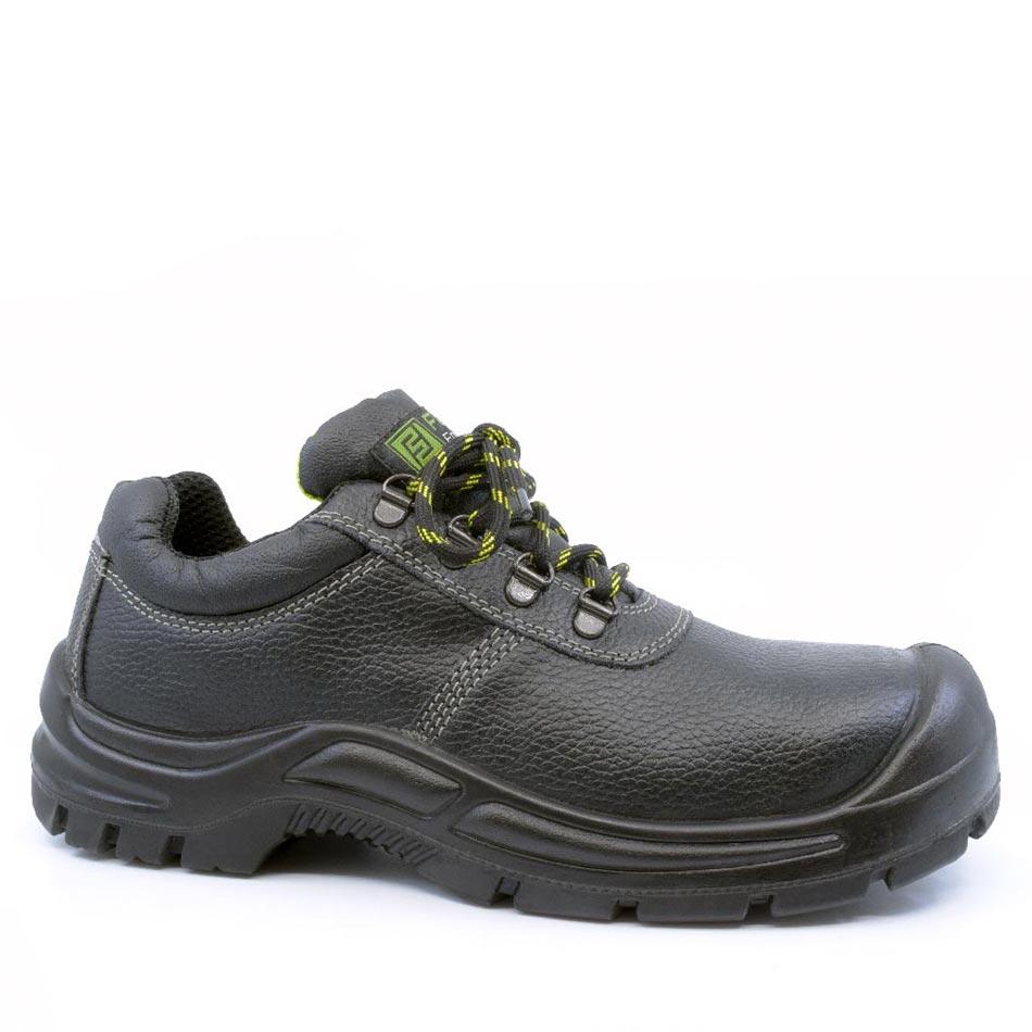 Flex Footwear Easy Low