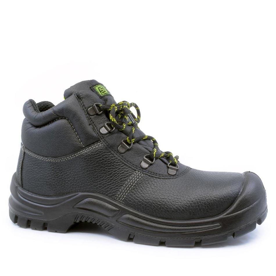 Flex Footwear Easy Mid